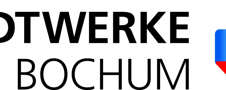 Logo_DEF_4c