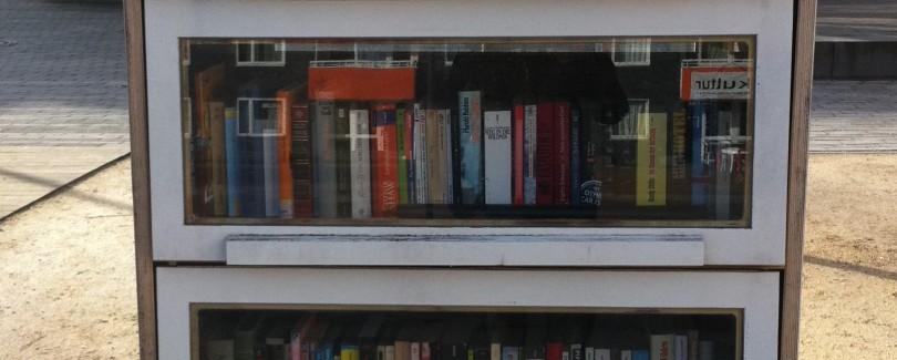 HUkultur_Bücherschrank_Mercatorstiftung