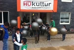 HUkultur_Front4_Bälle2