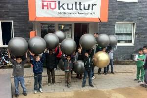 HUkultur_Front4_Bälle4