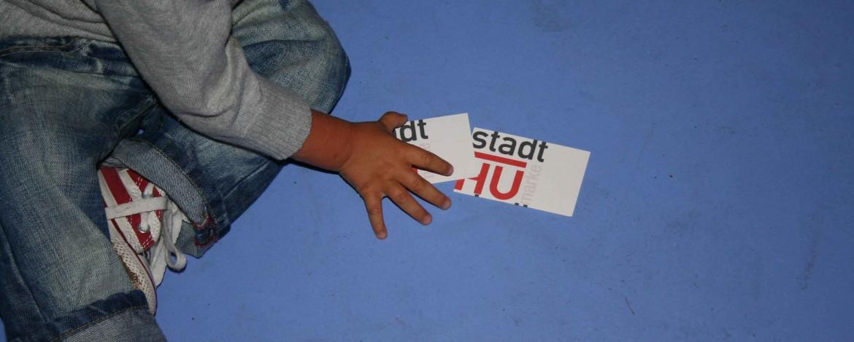 MarkeHUstadt_Logo_Präsentation2
