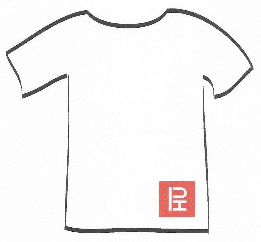 MarkeHUstadt_t Shirt_2