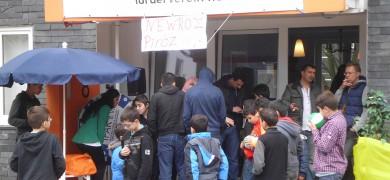 Newroz2014