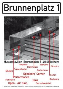 Pavillon_Poster