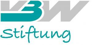 Logo, VBW Stiftung (1)