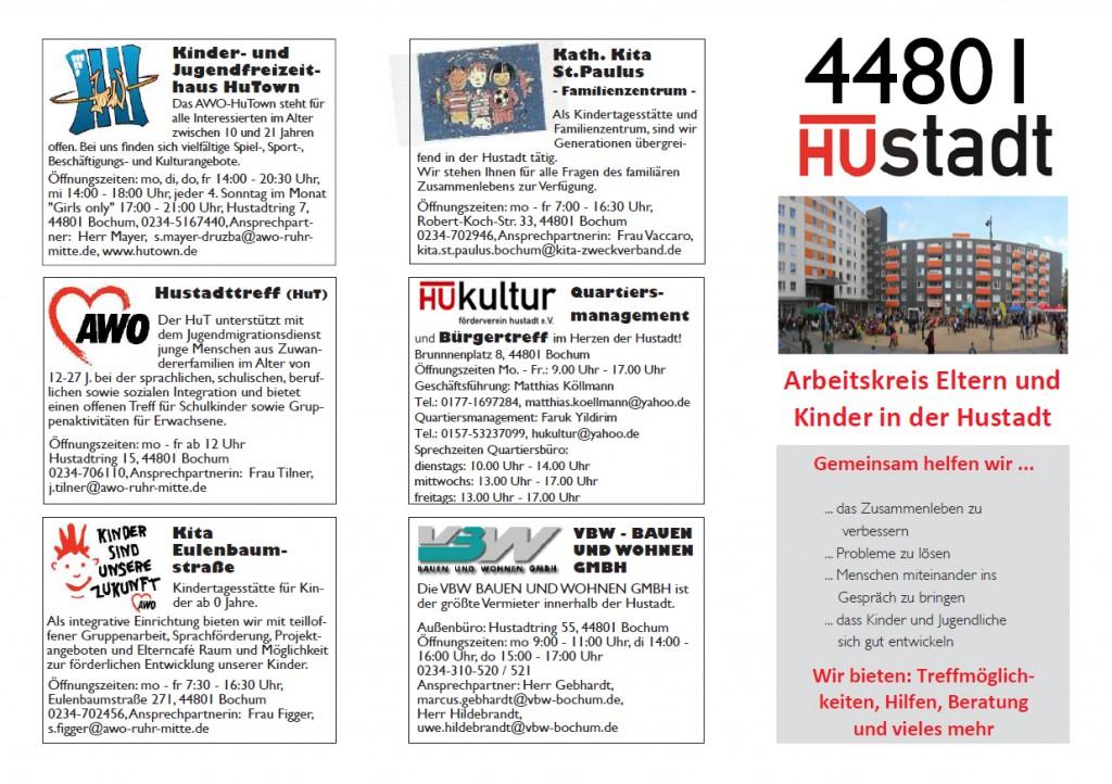 Flyer_AKEH_aussen