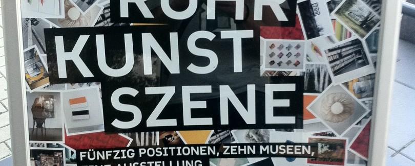 Kunsthalle_RE_1
