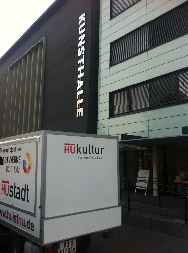 Kunsthalle_RE_2