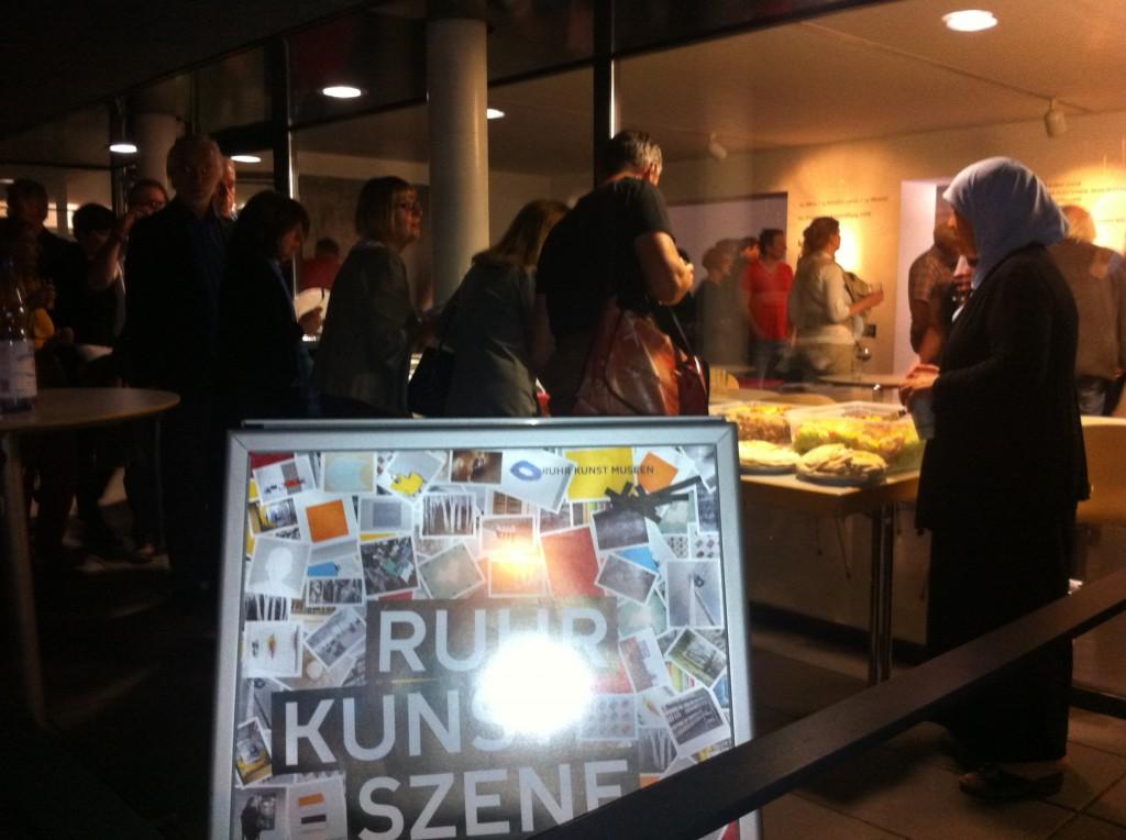 Kunsthalle_RE_3
