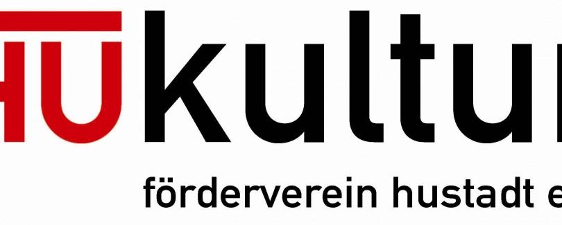 HUkultur_Logo