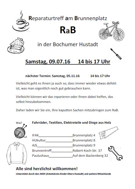 Flyer RaB_Homepage