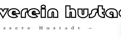 logo_fvh_hukultur-kopie